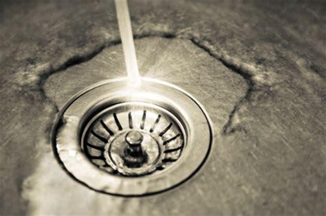 drain making gurgling noise plumbers talklocal blog