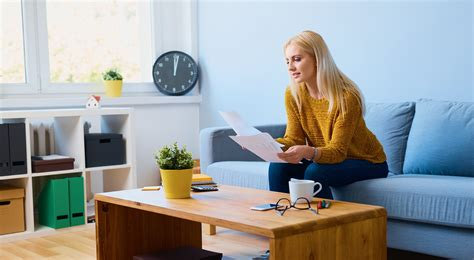 Maybe you would like to learn more about one of these? What's the Average Electric Bill for An Apartment?   The ...
