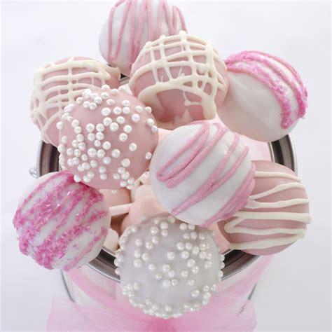 cute ideas  decorating cake pops shesteals st