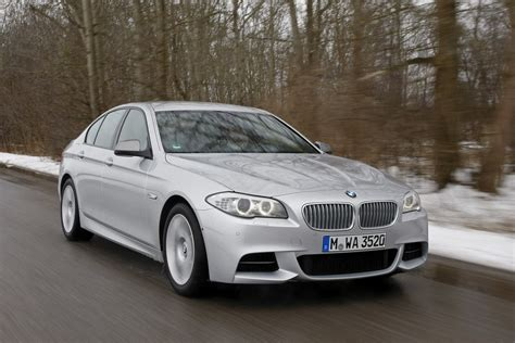 bmw md xdrive review top speed