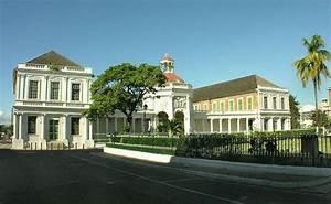Spanish Town, Jamaica   Jamaica island that I Love   Pinterest