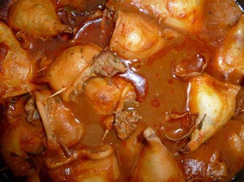 comment cuisiner la seiche recettes de crustacés à l 39 américaine les recettes les