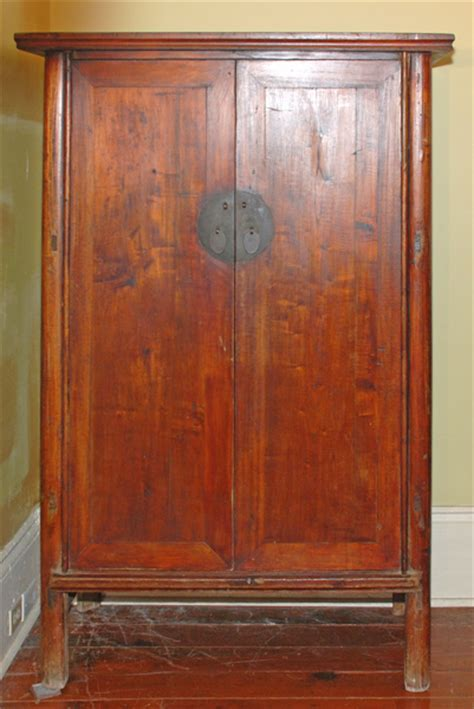 Japanese Armoire by Antique Asian Furniture From Shandong China Armoire Cabinet
