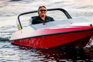 Pictures of Mini Speed Boats For Sale Australia