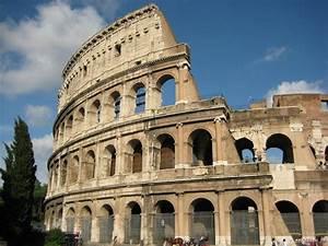Filecolosseum Rome Wts Wikimedia Commons