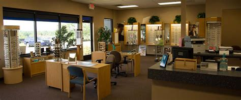 cottage grove eye care cottage grove eyecare clinic