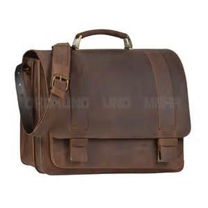 Teachers Bags Leather