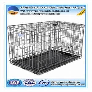 low price dog cage stackable buy dog cage stackabledog With low price dog crates