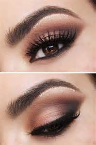 maquillage mariage mac 11 best makeup tips for brown style arena
