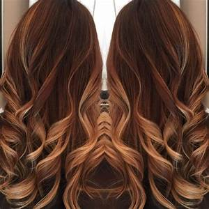 1000+ ideas about Highlighted Hairstyles on Pinterest ...