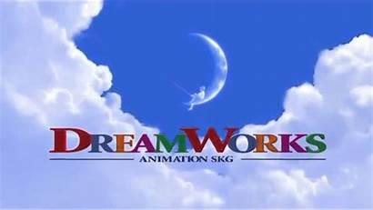 Dreamworks Animation Television Skg Wikia Madagascar Logopedia