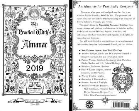 paganpath almanacs calendar paganpath