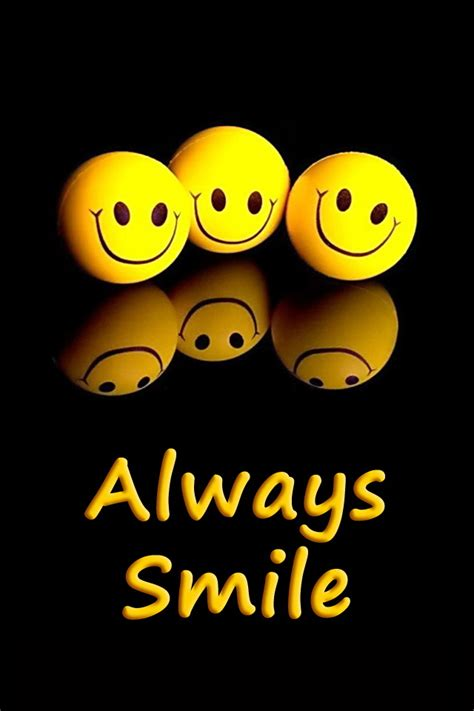 Smile Wallpapers Animation - 20 sensational smiley wallpapers of iphone 4s smiley symbol