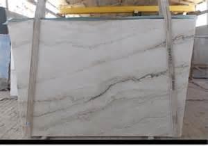 white kitchen island granite top white macaubas quartzite or cambria ella quartz