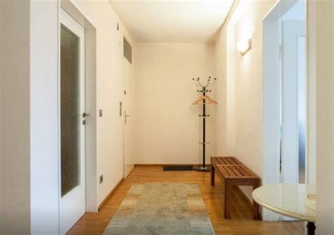 Wohnung Mieten Erlangen Röthelheimpark by Wohnen Auf Zeit In Erlangen Zwischenmiete Einer 2 Zimmer