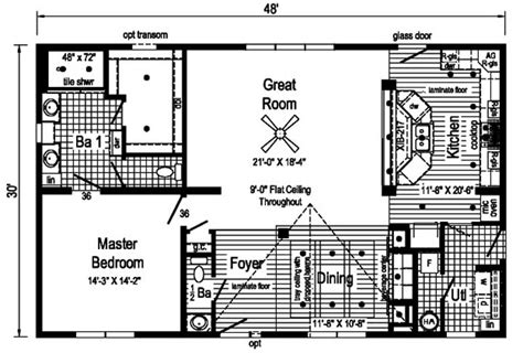 rockbridge elite   east realty custom homes