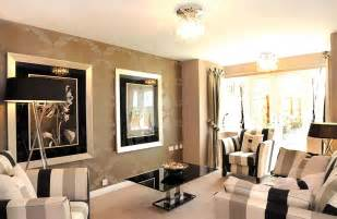 show home interior design show homes gallery