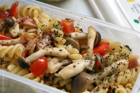 work lunch box 20 and healthy lunchbox recipe ideas