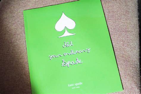 kate spade coffee table book kate spade coffee table book terri