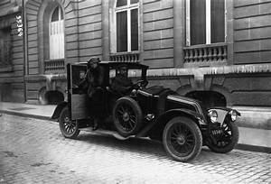 Le Site De L Auto : l automobile ann es 1920 le site de louis renault ~ Medecine-chirurgie-esthetiques.com Avis de Voitures