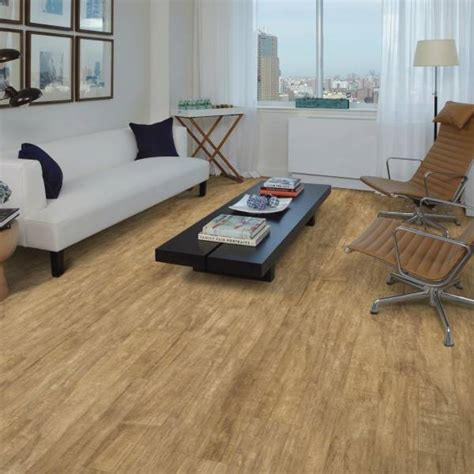 shaw flooring work from home navigator by shaw wood