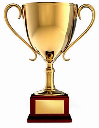 Trophy Cup Clipart Clip Dreamstime Clipground Type