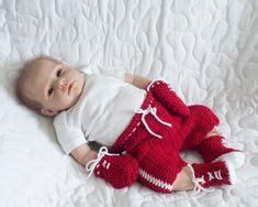 baby boxer gloves  boxing shorts pattern instant