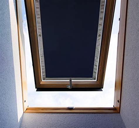 Sonnenschutzfolie Fuer Fenster Hitzeschutz Zum Kleben by Purovi Seniorenbedarf G 252 Nstig Kaufen Mit Dem