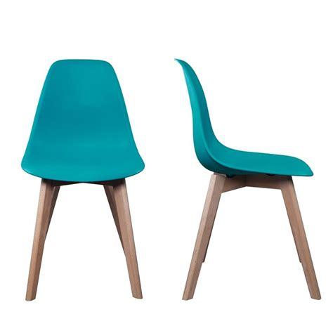 chaise design pas cher chaise plastique design pas cher awesome chaise design en