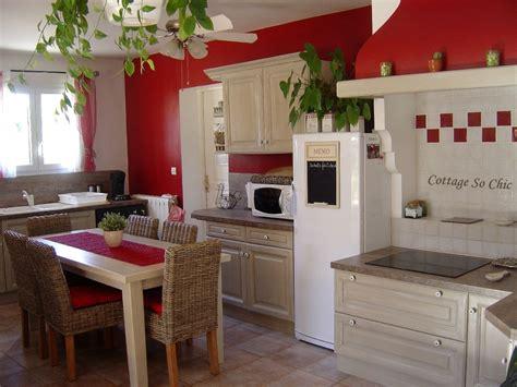 maison et cuisine cuisine cuisine cagne dã coration amenagement