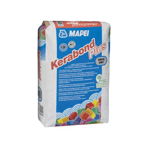 mapei kerabond kerabond plus technical sheet mapei quot