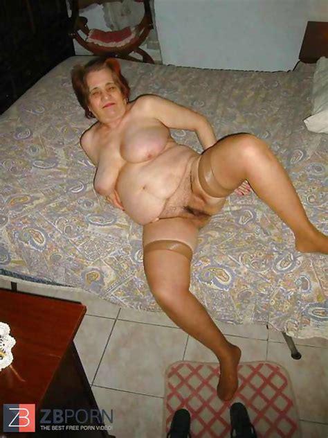 Granny And Mature Porn Pics 49 Pic Of 52