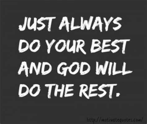 inspirational quotes banat sa mga estudyante
