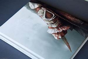 Book Review: Assassin's Creed 2 Collector's Edition: Prima ...