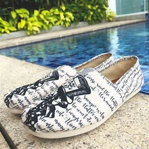 Aud Usd 5 Year Chart Alice In Wonderland Mad Hatter Casual Bookish Shoes For