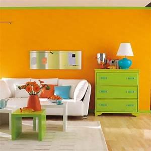 Farben Und Wohnen : sch ner wohnen farbdesigner probieren sie es ~ Markanthonyermac.com Haus und Dekorationen
