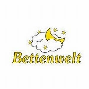 Dänisches Bettenlager Güstrow : jobs von bettenwelt gmbh co kg ~ A.2002-acura-tl-radio.info Haus und Dekorationen