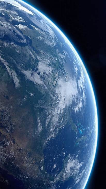 Earth 4k Planet Wallpapers Iphone Android 6s
