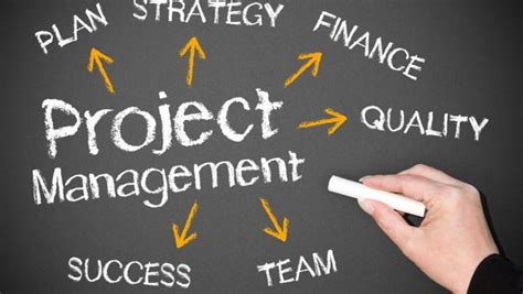 cloud computing implications  project management