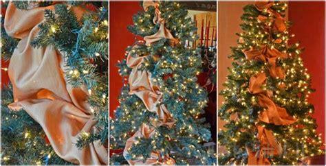 designer christmas tree tips hometalk