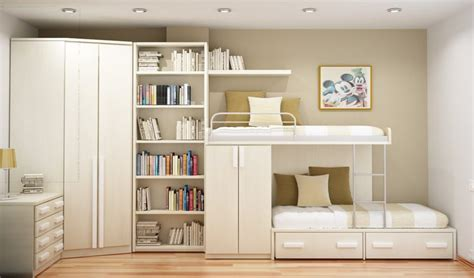 furniture for small spaces multifunctional software