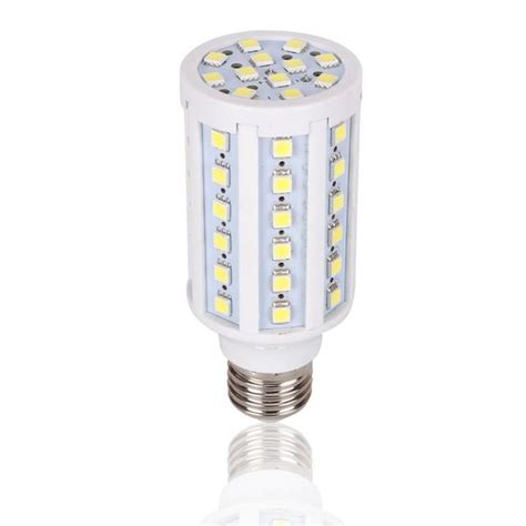 medium base edison dc led light bulb 12 volt 24 volt