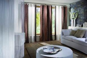 Curtains For Livingroom Living Room Curtains The Best Photos Of Curtains Design Assistance In Selection