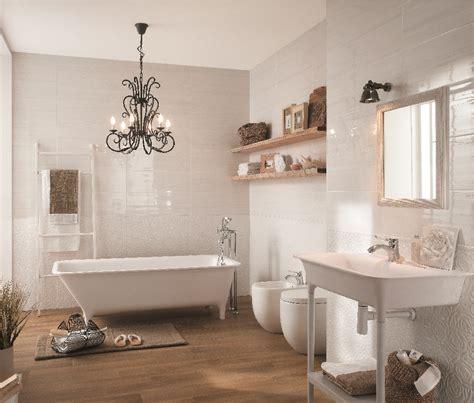 Badezimmer Fliesen Auf Fliesen by Badezimmer Fliesen Inspiration