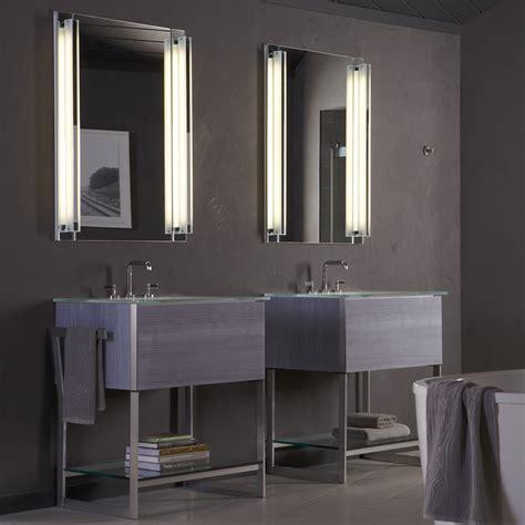 robern medicine cabinet m series robern medicine cabinet robern bathroom new wooden
