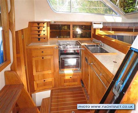 southerly  archive details yachtsnet   uk