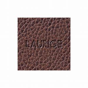 Carnet De Note Cuir : carnet de note en cuir personnalisable taille l le site du cuir ~ Melissatoandfro.com Idées de Décoration