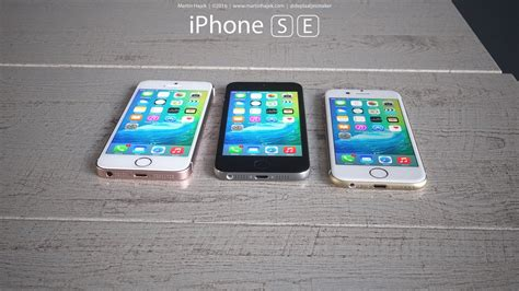 how much iphone 5s iphone 5s gets much cheaper than android