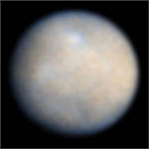 Wikijunior:Solar System/Asteroid belt - Wikibooks, open ...