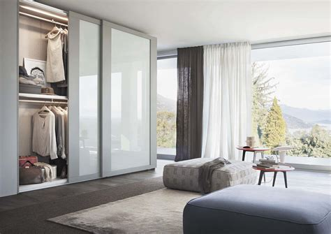 Closets With Doors by Built In Wardrobes Fitted Wardrobes Dublin Custommade